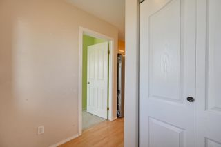 Photo 7: 1821 232 Avenue in Edmonton: Zone 50 House for sale : MLS®# E4251432