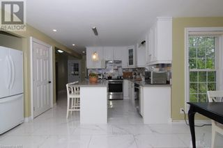 Photo 8: 720 LINCOLN Avenue in Niagara-on-the-Lake: House for sale : MLS®# 40142205