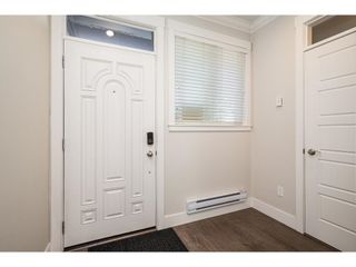 """Photo 13: 109 6739 137 Street in Surrey: East Newton Townhouse for sale in """"Highland Grands"""" : MLS®# R2605797"""