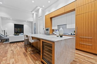 """Photo 9: 2402 125 E 14TH Street in North Vancouver: Central Lonsdale Condo for sale in """"Centreview"""" : MLS®# R2617870"""