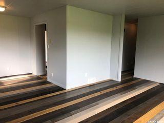 Photo 10: Barlas Acreage in Preeceville: Residential for sale : MLS®# SK855249