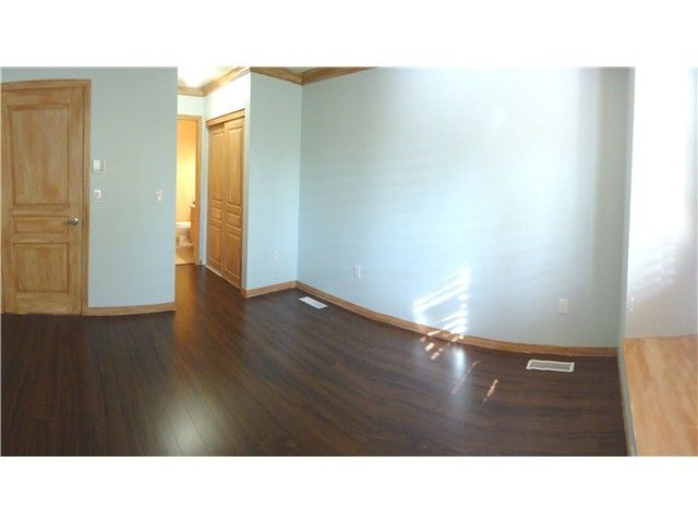 Photo 9: Photos: 9185 CAMERON ST in Burnaby: Sullivan Heights Condo for sale (Burnaby North)  : MLS®# V1088558