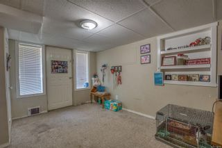Photo 15: 521 Third Ave in Ladysmith: Du Ladysmith House for sale (Duncan)  : MLS®# 881484
