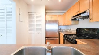 """Photo 9: 107 1010 CHILCO Street in Vancouver: West End VW Condo for sale in """"THE CHILCO PARK"""" (Vancouver West)  : MLS®# R2564886"""