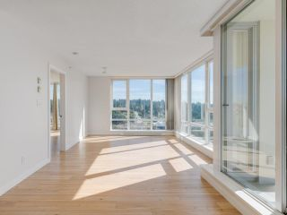Photo 5: 1510 9868 CAMERON Street in Burnaby: Sullivan Heights Condo for sale (Burnaby North)  : MLS®# R2621594