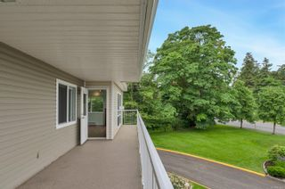 Photo 24: 205 155 Erickson Rd in : CR Willow Point Condo for sale (Campbell River)  : MLS®# 877880