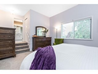 """Photo 22: 21387 87B Avenue in Langley: Walnut Grove House for sale in """"Forest Hills"""" : MLS®# R2585075"""