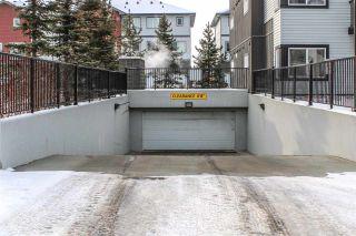 Photo 6: 306 3353 16A Avenue in Edmonton: Zone 30 Condo for sale : MLS®# E4230704