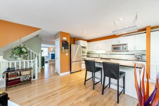 """Photo 12: 148 1495 LANSDOWNE Drive in Coquitlam: Westwood Plateau Townhouse for sale in """"GREYHAWKE ESTATES"""" : MLS®# R2594509"""