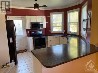 Photo 5: 15 STARWOOD ROAD in Ottawa: House for rent : MLS®# 1265449