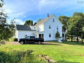 Photo 5: 300 Main Street in Tatamagouche: 103-Malagash, Wentworth Residential for sale (Northern Region)  : MLS®# 202122489