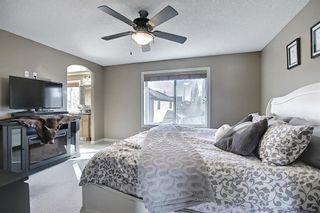 Photo 33: 114 Panatella Close NW in Calgary: Panorama Hills Detached for sale : MLS®# A1094041