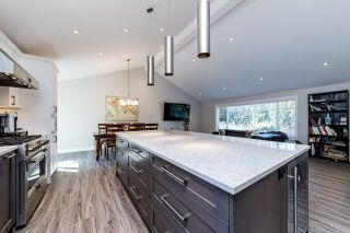Photo 12: 4788 HIGHLAND Boulevard in North Vancouver: Canyon Heights NV House for sale : MLS®# R2624809