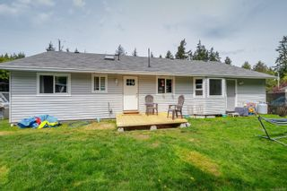 Photo 29: 6787 Burr Dr in : Sk Broomhill House for sale (Sooke)  : MLS®# 874612