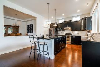 Photo 9: 10492 GLENROSE DRIVE in Delta: Nordel House for sale (N. Delta)  : MLS®# R2615639