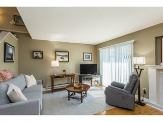 """Photo 11: 39 3292 VERNON Terrace in Abbotsford: Abbotsford East Townhouse for sale in """"Crown Point Villas"""" : MLS®# R2604950"""