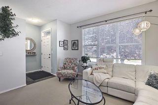 Photo 7: 63 Covemeadow Close NE in Calgary: Coventry Hills Semi Detached for sale : MLS®# A1136580