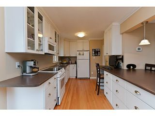 Photo 4: 358 E 22ND ST in North Vancouver: Central Lonsdale House for sale : MLS®# V1000220