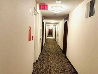 Photo 3: 1603 2545 Erin Centre Boulevard in Mississauga: Central Erin Mills Condo for lease : MLS®# W5123928