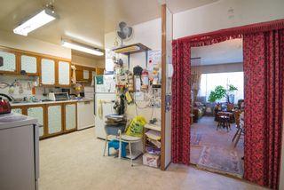 Photo 3: 2110 REGAN Avenue in Coquitlam: Central Coquitlam House for sale : MLS®# R2621635