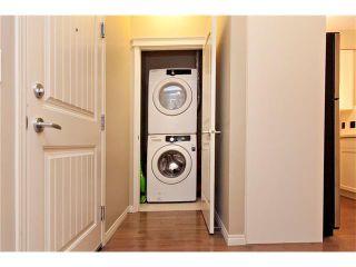 Photo 16: 3409 115 PRESTWICK Villa(s) SE in Calgary: McKenzie Towne Condo for sale : MLS®# C4071146