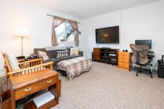 Photo 19: 12417 EDGE Street in Maple Ridge: East Central House for sale : MLS®# R2555651