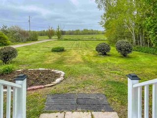 Photo 29: 59 Ratchford Road in Waterville: 404-Kings County Residential for sale (Annapolis Valley)  : MLS®# 202112439