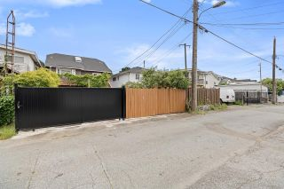 Photo 39: 3073 E 21ST Avenue in Vancouver: Renfrew Heights House for sale (Vancouver East)  : MLS®# R2595591
