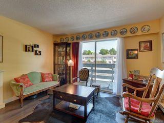 Photo 4: 203 859 Carrie St in Esquimalt: Es Old Esquimalt Condo for sale : MLS®# 842632