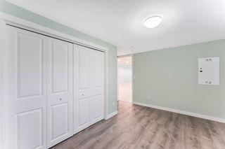 Photo 41: 434 Boulder Creek Drive SE: Langdon Detached for sale : MLS®# A1066594