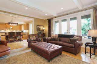 Photo 8: 14022 30TH AVENUE in Surrey: Elgin Chantrell House for sale (South Surrey White Rock)  : MLS®# R2066380