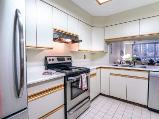 "Photo 8: 303 6055 NELSON Avenue in Burnaby: Forest Glen BS Condo for sale in ""LA MIRAGE II"" (Burnaby South)  : MLS®# R2520525"