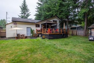 Photo 46: 2518 Labieux Rd in : Na Diver Lake House for sale (Nanaimo)  : MLS®# 877565