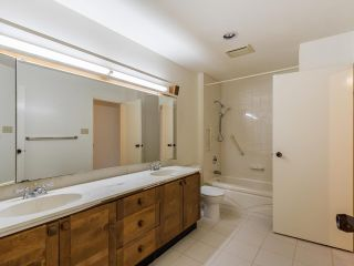 """Photo 14: 3953 PARKWAY Drive in Vancouver: Quilchena Townhouse for sale in """"ARBUTUS VILLAGE"""" (Vancouver West)  : MLS®# R2591201"""