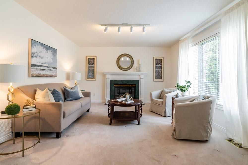 Photo 14: Photos: 1105 Westhaven Drive in Burlington: Residential for sale : MLS®# H4105053