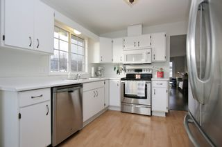 Photo 5: 45184 DEANS Avenue in Chilliwack: Chilliwack W Young-Well House for sale : MLS®# R2364570