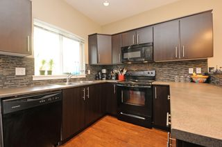 Photo 27: 1278 PARKDALE CREEK Gdns in VICTORIA: La Westhills House for sale (Langford)  : MLS®# 774710