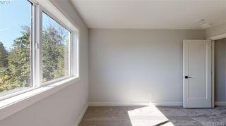 Photo 12: 6907 Burr Dr in SOOKE: Sk Broomhill House for sale (Sooke)  : MLS®# 816838