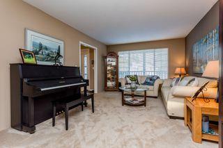 "Photo 20: 20940 94B Avenue in Langley: Walnut Grove House for sale in ""WALNUT GROVE"" : MLS®# R2131575"