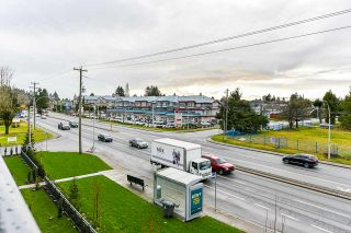 Photo 30: 316 13628 81A Avenue in Surrey: Bear Creek Green Timbers Condo for sale : MLS®# R2538022