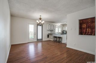 Photo 21: 106 4th Avenue in Dundurn: Residential for sale : MLS®# SK866638