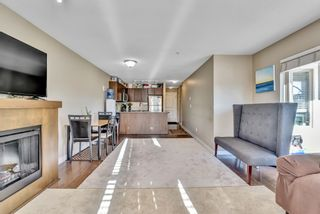 """Photo 11: B305 8929 202 Street in Langley: Walnut Grove Condo for sale in """"THE GROVE"""" : MLS®# R2565301"""