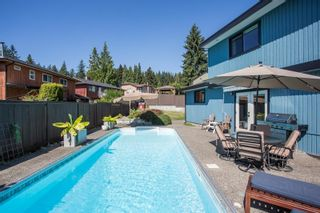 Photo 30: 5 CAMPION Court in Port Moody: Mountain Meadows House for sale : MLS®# R2615700