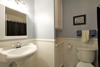 Photo 19: SANTEE House for sale : 4 bedrooms : 10623 Len St