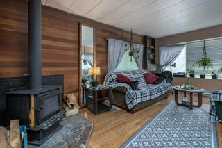 Photo 5: 81 390 Cowichan Ave in : CV Courtenay East Manufactured Home for sale (Comox Valley)  : MLS®# 875200