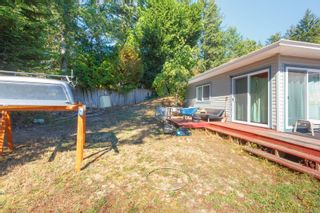 Photo 10: 5185 Sooke Rd in : Sk 17 Mile House for sale (Sooke)  : MLS®# 867521