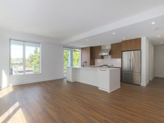 """Photo 6: 307 6933 CAMBIE Street in Vancouver: Cambie Condo for sale in """"MOSAIC CAMBRIA PARK"""" (Vancouver West)  : MLS®# R2379345"""