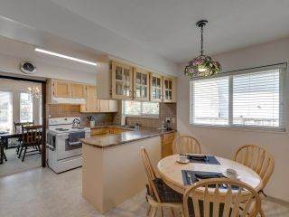 Photo 16: 8311 DEMOREST Place in Richmond: Saunders House for sale : MLS®# R2595155