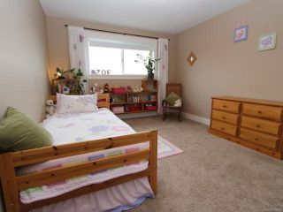 Photo 23: 2572 Kendal Ave in CUMBERLAND: CV Cumberland House for sale (Comox Valley)  : MLS®# 725453