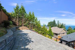 Photo 34: 5201 Dewar Rd in Nanaimo: Na North Nanaimo House for sale : MLS®# 884624